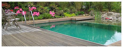 pool fur kleinen garten kreatives haus design. Black Bedroom Furniture Sets. Home Design Ideas