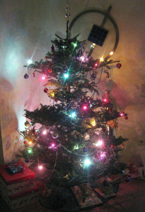 weihnachtsbaum advent weihnachten green24 hilfe. Black Bedroom Furniture Sets. Home Design Ideas
