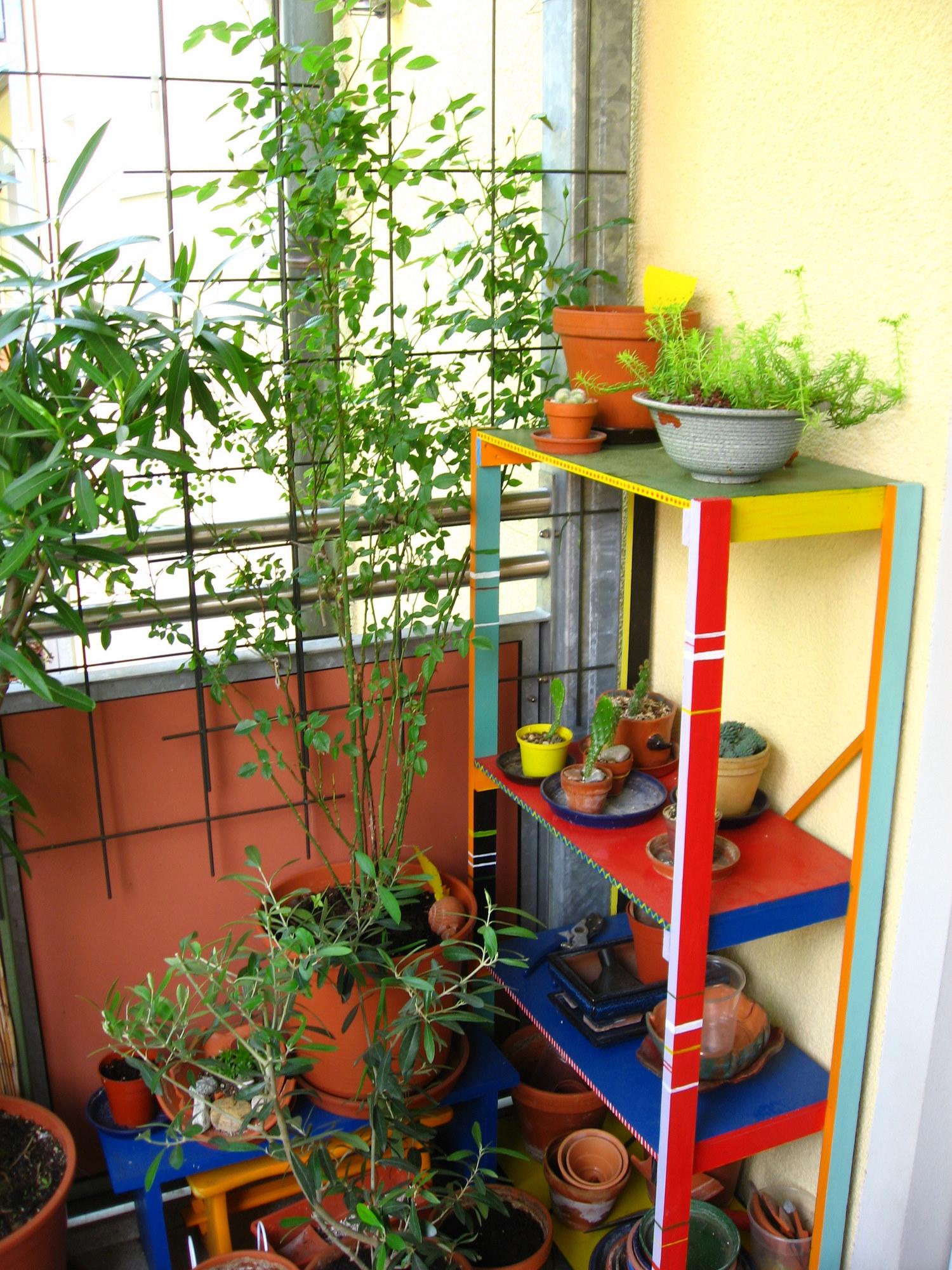 zeigt her eure terrassen und balkonbepflanzungen treffpunkt stammtisch green24 hilfe. Black Bedroom Furniture Sets. Home Design Ideas